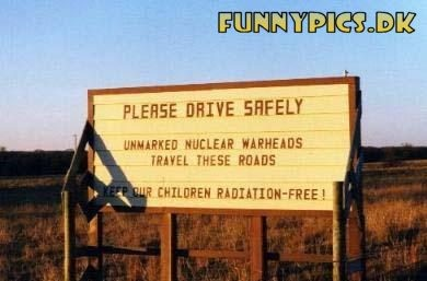 Funny Images - Please Keep Appropriate Atomfri